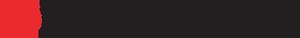 武輪水産株式会社【青森県八戸市の水産加工会社】